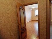 Продажа квартир ул. Чугунова, д.15 к3