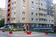 Продажа квартиры, Новосибирск, Ул. Державина - Фото 2