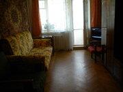 Продается уютная 2-х квартира в п. Старый Городок, ул. Почтовая, д. 1. - Фото 2