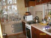 Эксклюзив! Продается однокомнатная квартира. г.Обнинск. пр.Маркса 16 - Фото 1