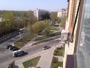Продажа квартир Лихачевское ш.