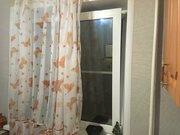 2 350 000 Руб., Ул. Коммунистическая 36, Купить квартиру в Сыктывкаре по недорогой цене, ID объекта - 322397568 - Фото 8