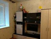Продается 2к квартира в Королеве на проспекте Королева, 28а - Фото 1
