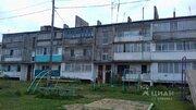 Продажа квартиры, Грязновское, Богдановичский район, Ул. Ленина - Фото 1