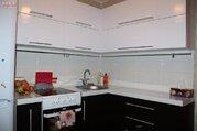 2 комнатная квартира Крылова 81, Купить квартиру в Усть-Каменогорске по недорогой цене, ID объекта - 315616626 - Фото 4