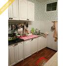 Продажа 3-х комнатной квартиры по Султанова 24, Продажа квартир в Уфе, ID объекта - 328992819 - Фото 4