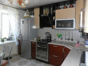 Продается 2-х комнатная квартира улучшенной планировки - Фото 3