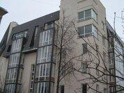Продажа квартиры, Купить квартиру Рига, Латвия по недорогой цене, ID объекта - 313138882 - Фото 4