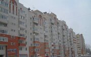 Продажа квартир ул. Петрозаводская, д.16Б