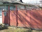 Земельные участки, ул. Смоленская, д.58 - Фото 2