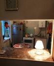 2 300 000 Руб., Двухкомнатная квартира 50 кв.м., Купить квартиру в Боровске по недорогой цене, ID объекта - 318471458 - Фото 4