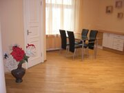 Продажа квартиры, Rpniecbas iela, Купить квартиру Рига, Латвия по недорогой цене, ID объекта - 315318191 - Фото 3