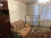 Купить квартиру ул. Череповецкая