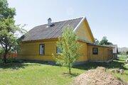Дом на речке - Фото 3