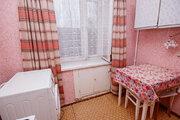 Квартира, ул. Ломоносова, д.21 - Фото 4