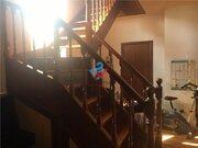 5 700 000 Руб., Коттедж в с. Михайловка, Продажа домов и коттеджей Михайловка, Республика Башкортостан, ID объекта - 504169170 - Фото 3
