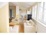 Продажа квартиры, Купить квартиру Рига, Латвия по недорогой цене, ID объекта - 313141645 - Фото 3