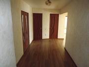 3-комнатная в центре