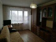 1 комнатная квартира, 31 кв.м, ул. Георгия Исакова 115а