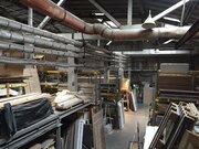 Сдается Складское (Производственное) помещение, Аренда склада в Климовске, ID объекта - 900176791 - Фото 5