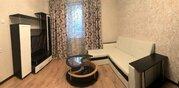 Аренда 1-комнатной квартиры в Митино. Идеальное состояние!