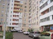 Продажа квартир ул. Конева, д.17