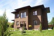 Продается дом. , Поляна, 36 - Фото 1