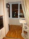 Продажа квартиры, Псков, Ул. Школьная, Купить квартиру в Пскове по недорогой цене, ID объекта - 323523588 - Фото 6