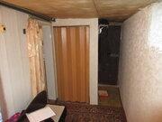 Продам дом, Купить квартиру в Тамбове по недорогой цене, ID объекта - 321191197 - Фото 3