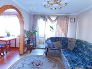 Продаем квартиру, Купить квартиру в Новосибирске по недорогой цене, ID объекта - 323585379 - Фото 7