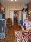 Продам 2 квартиры Московская область, Электросталь, Бульвар 60 летия П - Фото 4