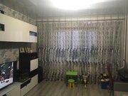Продажа 3 комнатной квартиры Подольск улица Садовая д.3к2 - Фото 5