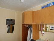 Продаю 3-комнатную квартиру на Лаптева, д.4, Купить квартиру в Омске по недорогой цене, ID объекта - 320526106 - Фото 21