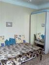 Александра Невского 22, Купить квартиру в Перми по недорогой цене, ID объекта - 321778110 - Фото 2