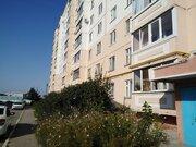 1 ком.квартира по ул.Коммунаров д.127а