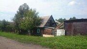 Продам дом ул. Пунктирная - Фото 4
