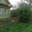 Дома, дачи, коттеджи, ул. Чапаева, д.30 - Фото 3