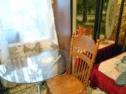Продается 1-комнатная квартира, ул. Суворова, Купить квартиру в Пензе по недорогой цене, ID объекта - 320301373 - Фото 4