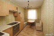 Аренда квартиры, м. Приморская, Морская наб. 29 - Фото 1