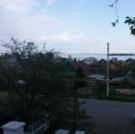 Продам дом в Верхнем Услоне Колхозная 33 - Фото 4