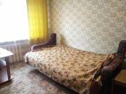 Комната, Мурманск, Подстаницкого, Купить комнату в квартире Мурманска недорого, ID объекта - 700810599 - Фото 1