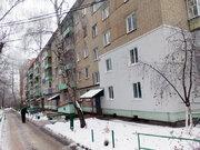Продается 1-комнатная квартира, ул. Мира