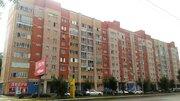 Продается двухкомнатная квартира по пр. Бр. Коростелевых