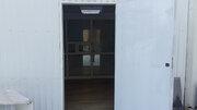 Сдаются в аренду торговые павильоны, ул. Тарханова, Аренда торговых помещений в Пензе, ID объекта - 800362553 - Фото 3