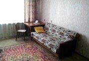 Отличная квартира в кирпичном доме у метро ул.Дыбенко