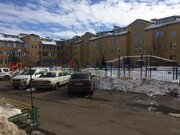 Продажа квартиры, м. Бунинская аллея, Село Остафьево - Фото 4