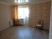 Трехкомнатная квартира: г.Липецк, Есенина бульвар, 5 - Фото 5