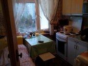 Продажа однокомнатной квартиры 33 м.кв, Москва, Ясенево м, ., Купить квартиру в Москве по недорогой цене, ID объекта - 322418273 - Фото 1
