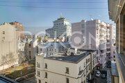 Продается квартира 240,2 кв.м, Купить квартиру в Москве, ID объекта - 333266973 - Фото 19
