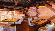 20 000 000 Руб., Двухэтажный ресторан м. Бауманская, Готовый бизнес в Москве, ID объекта - 100083557 - Фото 7